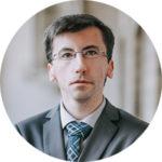 Guillaume Omnes, avocat à Rennes