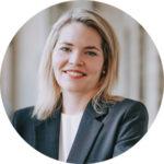 Marie-Emilie Simon, avocat à Rennes