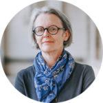 Marie-Véronique Poirrier-Jouan, avocat associé du cabinet Bondiguel
