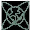 Le droit douanier est l'une des spécialités du cabinet Bondiguel et Associés